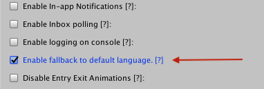 unity_ios_enable_fallback_language.png