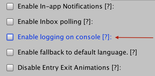 unity_ios_enable_logging.png