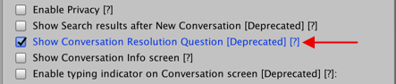 unity_show_resolution_question.png
